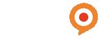 www.sercomnet.com - Solución en Ecommerce